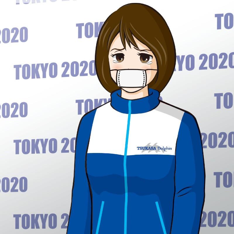 つかさストーリー Vol.12